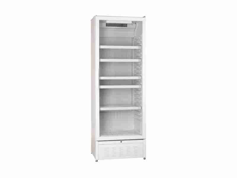 Холодильная витрина Atlant ХТ1001-000