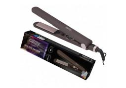 Утюжок для волос Camry CR 2314 недорого