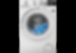 Стиральная машина Electrolux EW6F428WP