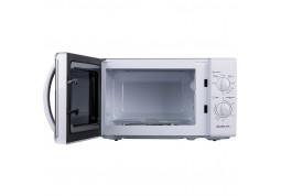 Микроволновая печь Delfa MD20MGW стоимость