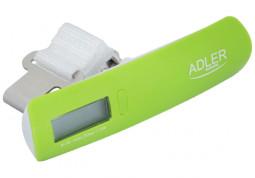 Весы багажные Adler AD 8143 - Интернет-магазин Denika