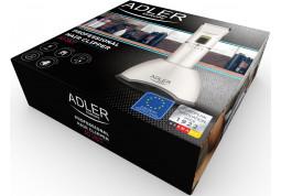 Машинка для стрижки волос Adler AD 2827 недорого
