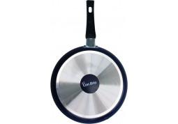 Сковородка Con Brio СВ-4202 в интернет-магазине