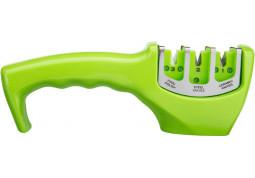 Точилка ножей Camry CR 6709 - Интернет-магазин Denika