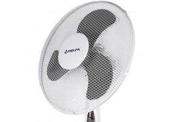 Вентилятор Delfa DSF-WS1641 купить