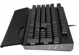 Клавиатура Hator Earthquake Optical Blue Switches RU (HTK-701) дешево