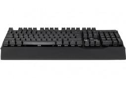 Клавиатура Hator Earthquake Optical Black Switches RU (HTK-703) купить
