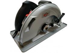 Дисковая пила Best ПД-210-2500 стоимость