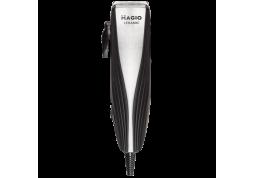 Машинка для стрижки волос Magio MG-595 цена