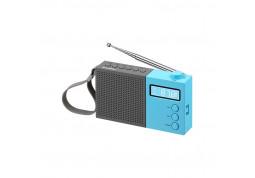 Радиоприемник Blaupunkt PR10BL в интернет-магазине