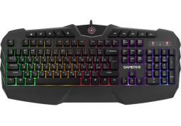Клавиатура GamePro Nitro GK532 в интернет-магазине