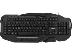Клавиатура GamePro Ultimate GK869 цена