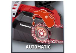 Электропила Einhell GE-EC 2240 S (4501770) в интернет-магазине