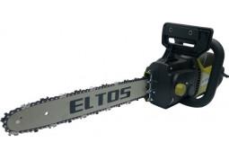 Электропила Eltos ПЦ-2850 цена