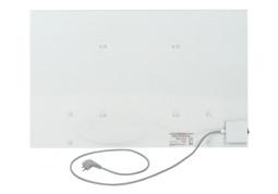 Обогреватель керамический Ardesto HCP-600SAM цена
