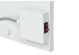 Обогреватель керамический Ardesto HCP-600SAM в интернет-магазине