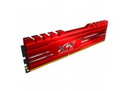 Оперативная память A-Data 8 GB DDR4 2666 MHz XPG GD10-HS Red (AX4U266638G16-SRG) цена