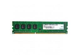 Оперативная память Apacer 4 GB DDR3L 1600 MHz (DG.04G2K.KAM)