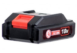 Аккумулятор для шуруповерта Intertool DT-0315.10
