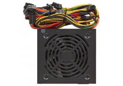 Блок питания Vinga 800W VX 800 (ACPN-VX80AEY.11 V) цена