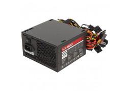 Блок питания Vinga 800W VX 800 (ACPN-VX80AEY.11 V)