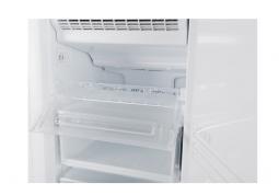 Морозильная камера Candy CCOUN 5162 WH отзывы