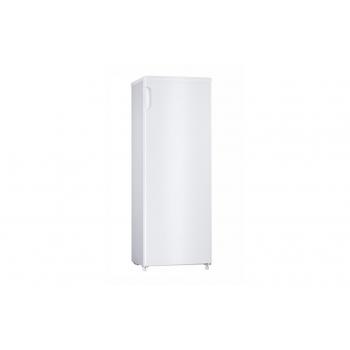 Морозильная камера Hisense RS-20WC4SJA/CPA1