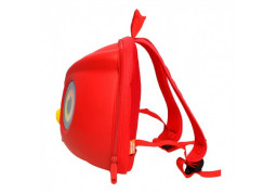 Рюкзак Owl Backpack Red купить