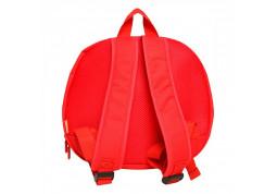 Рюкзак Owl Backpack Red стоимость