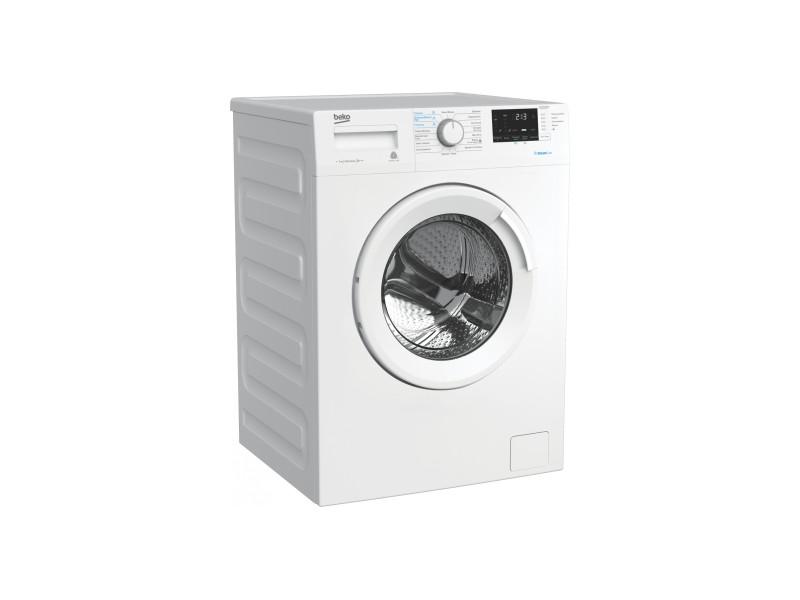Стиральная машина Beko WSTE7512BWW цена