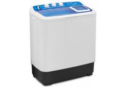 Стиральная машина Artel ART-TE 60 L Blue