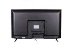 Телевизор BRAVIS LED-43D5000 Smart+T2 купить