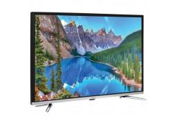 Телевизор Artel 49/9000 Smart купить