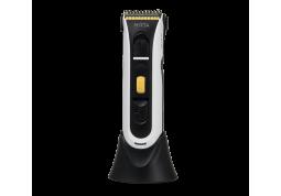 Машинка для стрижки волос Mirta HT-5210Y дешево