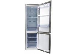 Холодильник Beko RCNA305K20S описание