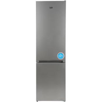 Холодильник Beko RCNA305K20S