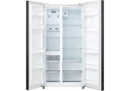 Холодильник EDLER EM-689WE стоимость