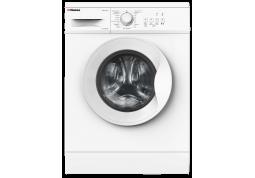 Стиральная машина Hansa WHB 12381