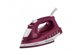 Утюг Russell Hobbs Light and Easy Brights 24820-56