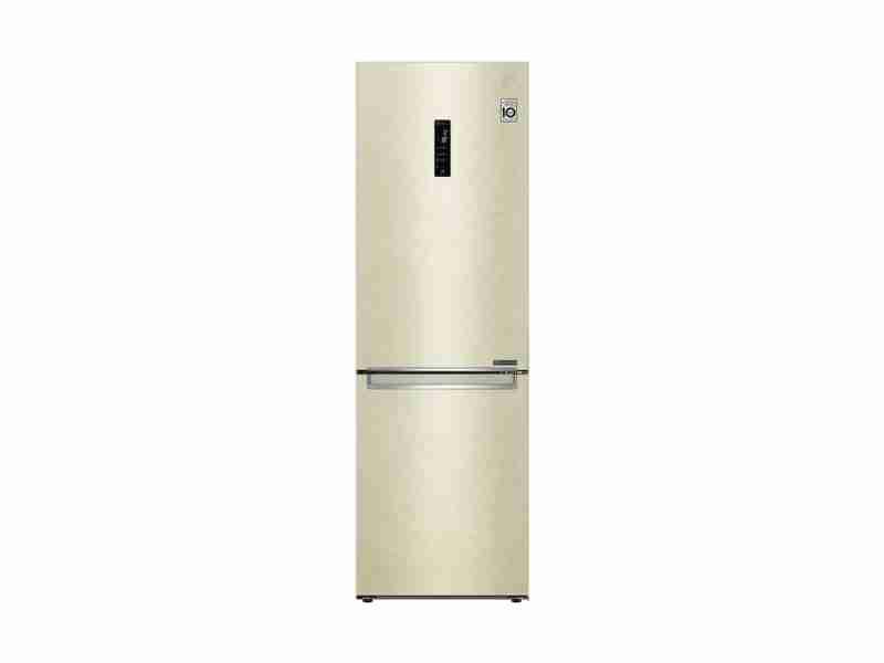 Холодильники LG GW-B 459SEHZ