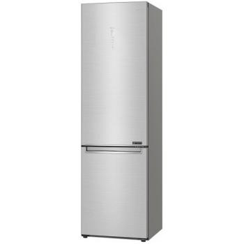 Холодильник LG GW-B509PSAX
