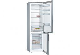 Холодильник Bosch KGV39VI316 стоимость