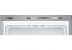 Холодильник Bosch KGV39VI316 купить