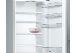 Холодильник Bosch KGV39VI316 в интернет-магазине
