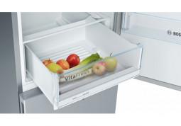 Холодильник Bosch KGV39VI316 фото
