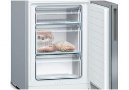 Холодильник Bosch KGV39VI316 описание