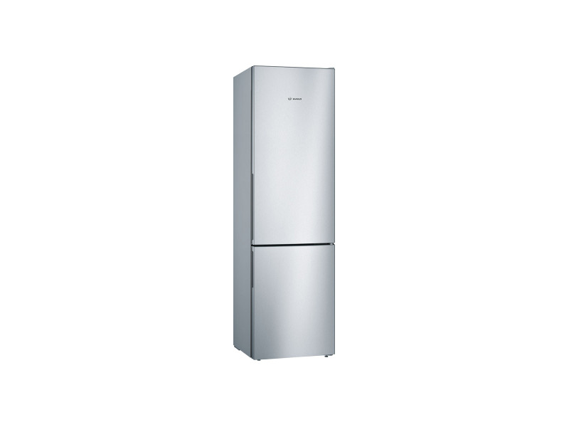 Холодильник Bosch KGV39VI316