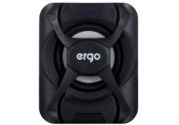 Компьютерные колонки Ergo S-203 Black дешево