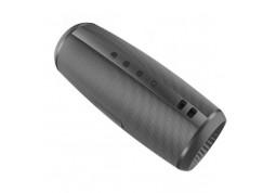 Портативная колонка Aspiring HitBox 180 (HB018018) купить