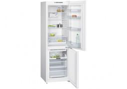 Холодильник Siemens KG36NNW306 описание